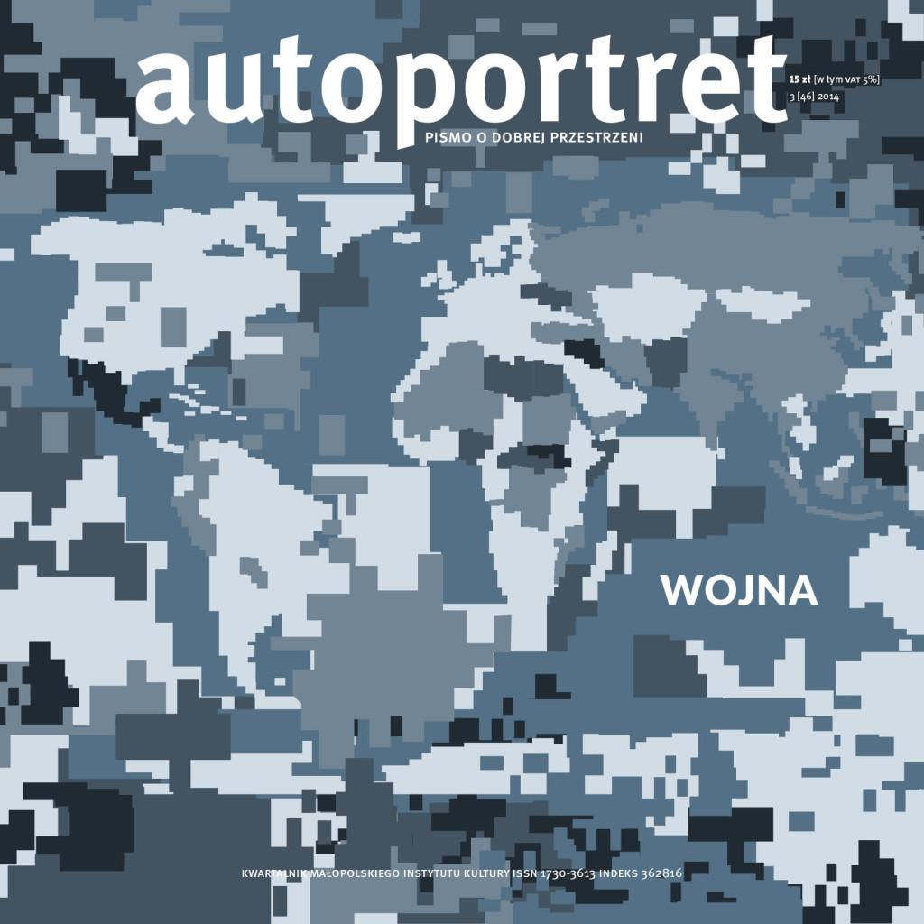 autoportret_okladka