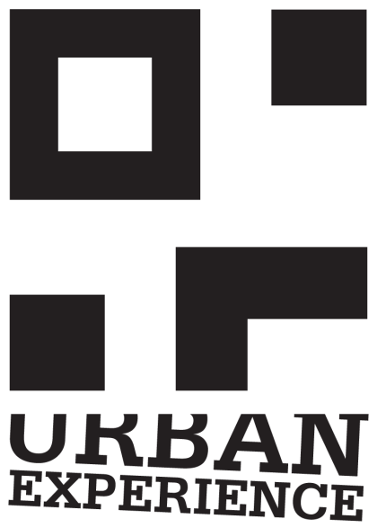 Logo_verticale_ue
