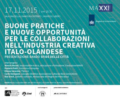 MAXXI Invito 17 novembre 2015 (1)