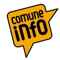InfoComune (1)