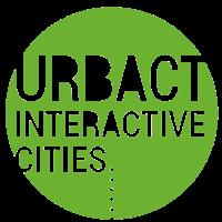 logo INTERACTIVE CITIES
