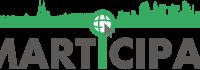 logo-smarticipate